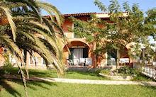 Foto Appartementen Zefiros in Gouvia ( Corfu)